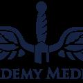 academy medical